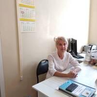 Наташа, 54 года, Весы, Челябинск