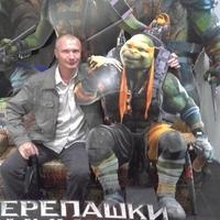 Алексей Боженко, 41 год, Близнецы, Нефтеюганск