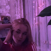 Лина, 19, г.Обнинск