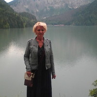 Ольга, 51 год, Скорпион, Тольятти