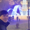 Санджар, 26, г.Ташкент