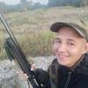 Денис, 25, г.Новозыбков
