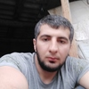 Омар, 26, г.Махачкала