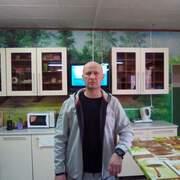 Александр Малиновский 48 Слюдянка