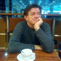 петр, 62 года, Рак, Макеевка