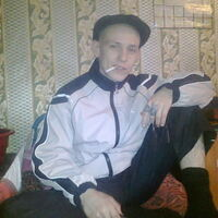 Антон, 30 лет, Овен, Херсон