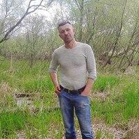 Паша N@z@r, 48 лет, Дева, Москва