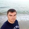 Евгений Судак, 35, г.Минск