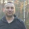 Сергей, 35, г.Иркутск