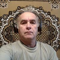 Vlad, 56 лет, Овен, Кропивницкий