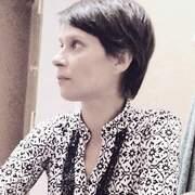 Анна 38 лет (Овен) Нефтекамск