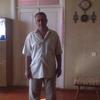 zaza, 46, г.Кобулети
