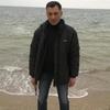 Разин, 45, г.Веселиново