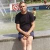 Петр, 43, г.Печора