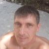 Aleksandr, 35, г.Новороссийск