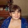 Юлия, 36, г.Комсомольск-на-Амуре