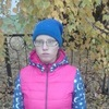Таня, 21, г.Старая Майна