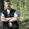 Юрий, 49, г.Мончегорск