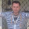 сергй, 39, г.Вологда