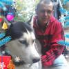 СОРОКИН СОРОКИН, 42, г.Дубовское