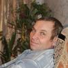 Александр, 54, г.Советский (Тюменская обл.)