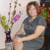 оксана, 36, г.Чаны