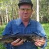 Юрий Исаев, 59, г.Владимир