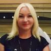 Марина, 41, г.Благовещенск (Амурская обл.)