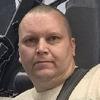 Илья, 43, г.Люберцы