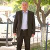 Аъзам, 53, г.Ташкент