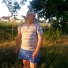 Павел, 31, г.Тирасполь