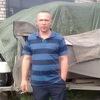 Иван, 40, г.Луга