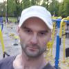 Руслан, 36, Ірпінь