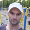 Руслан, 37, г.Ирпень