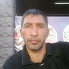 Тимур Сакбаев, 43, г.Алматы́