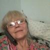Любовь, 56, г.Астана