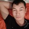 Адил, 27, г.Бишкек