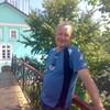 Леонид Ехенов, 51, г.Курск