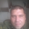 саша, 31, Миколаїв
