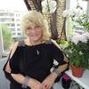 Татьяна, 59, г.Псков