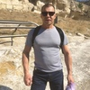 Олег, 48, г.Красноярск