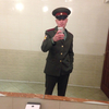 Александр, 25, г.Хабаровск