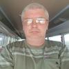 Костя, 49, г.Кемерово