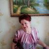 Татьяна, 62, г.Электросталь