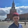 Валерий, 19, г.Санкт-Петербург