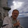 Владимир, 66, г.Евпатория