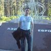 Николай, 31, г.Никель