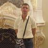 Юрий, 49, г.Каменское