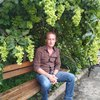 Михаил, 30, г.Владивосток