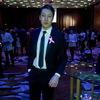 Бауыржан, 24, г.Алматы (Алма-Ата)